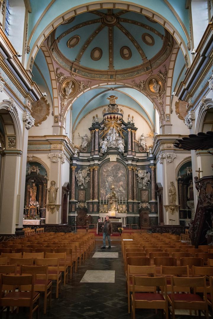 Brugge Church - A.jpg