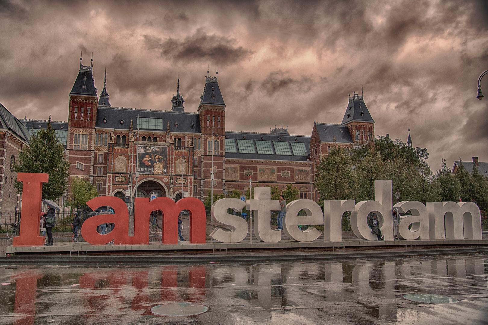 I am Amsterdam - A.jpg