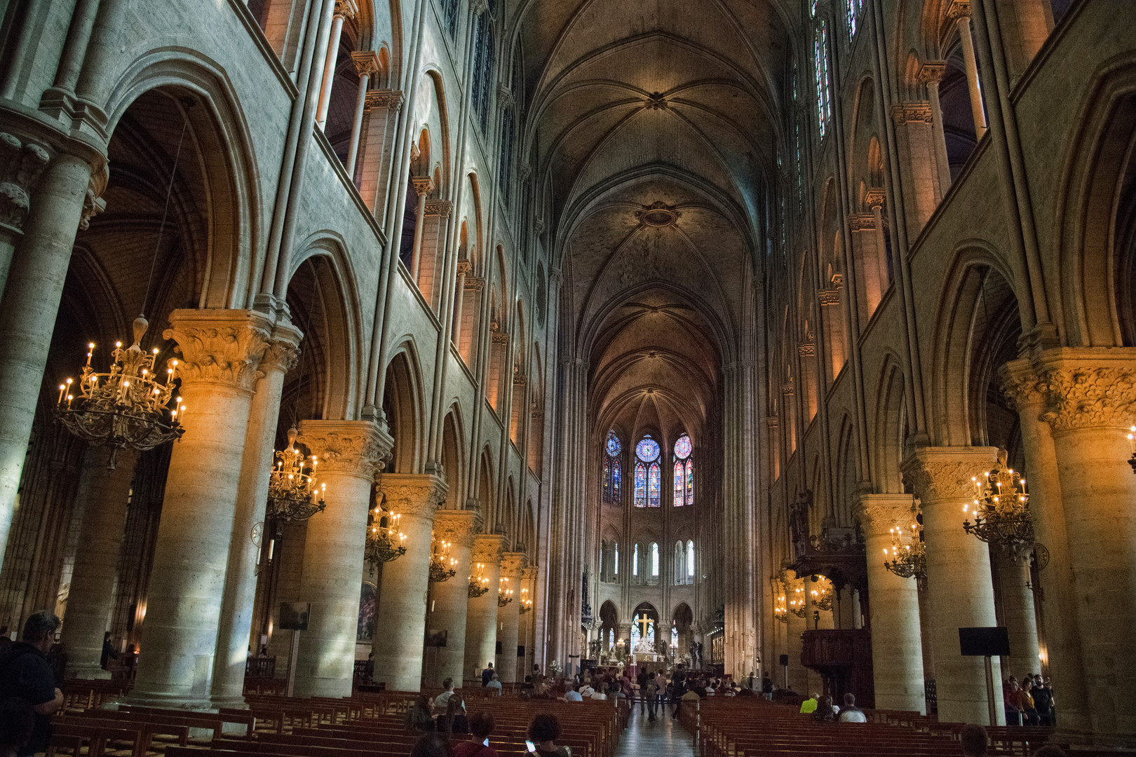 Notre Dame - A.jpg