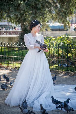 Paris Bride.jpg