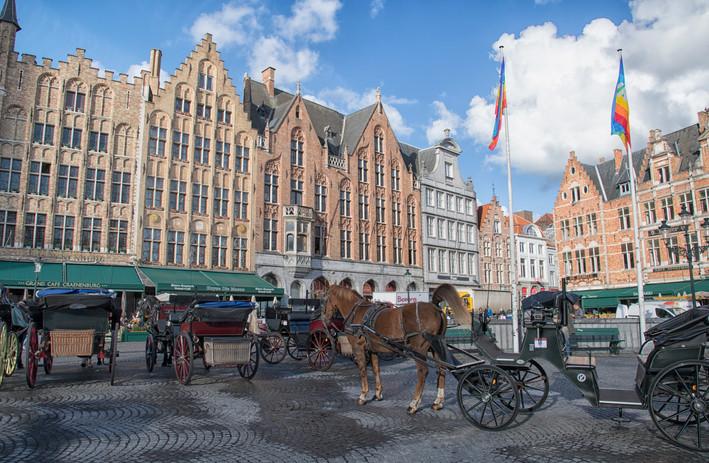 Brugges Square - A.jpg