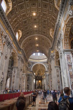 St Peters Basilic - A.jpg