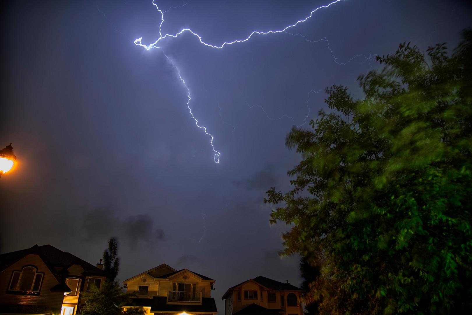 Thunderstorm 20200614 - 001.jpg