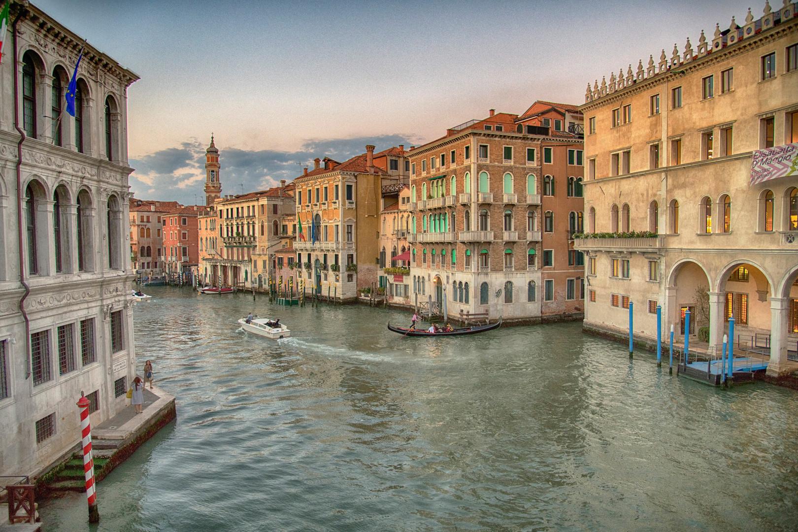 Venice Gran Canal - A.jpg