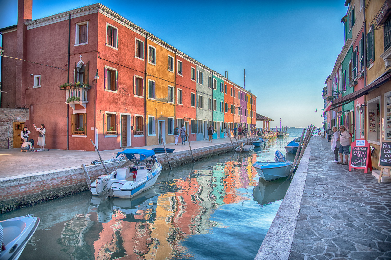 The Canals of Burano - A.jpg