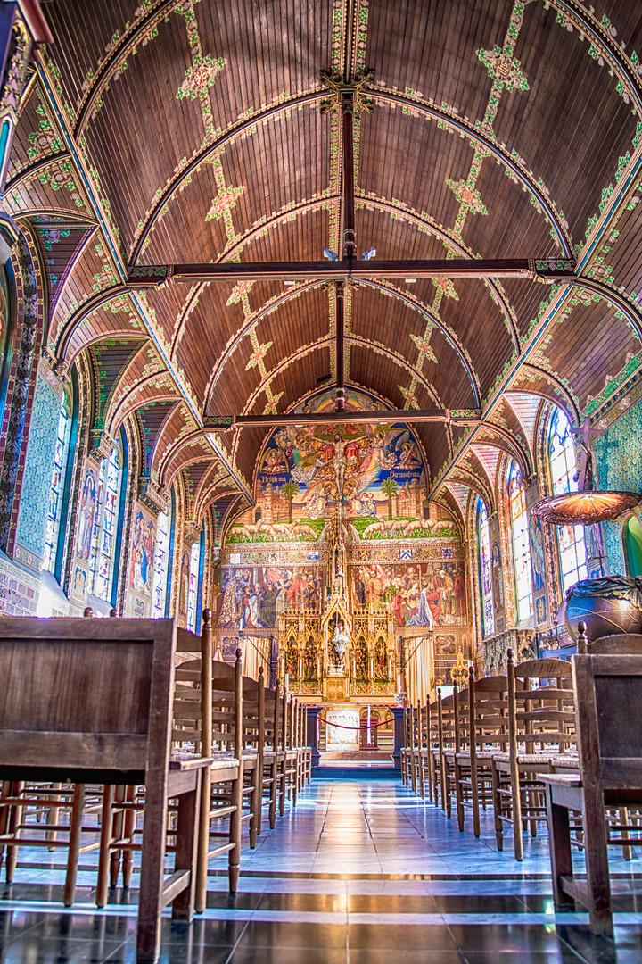 Basilica of the Holy Blood - A.jpg
