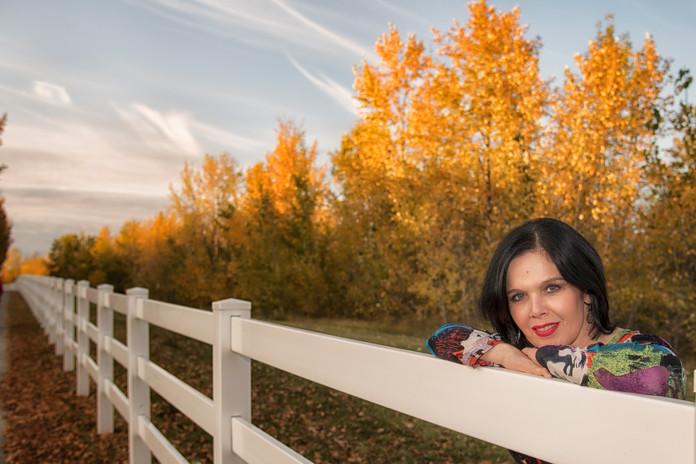 Lili Fall 2019 - 001.jpg