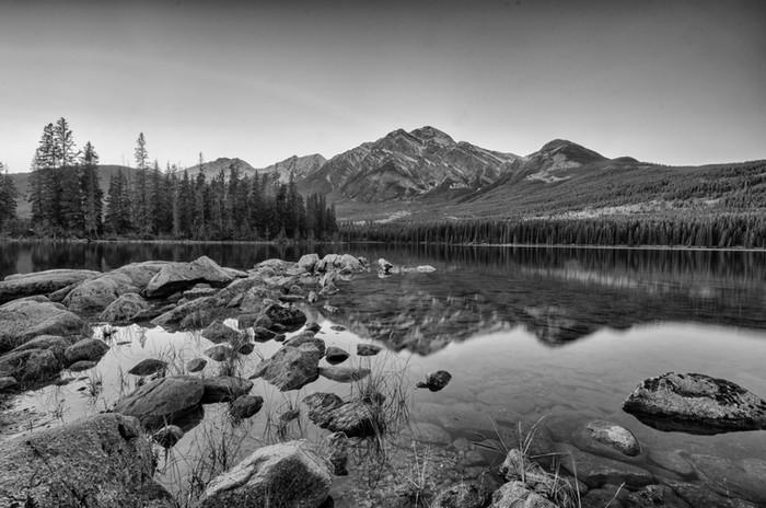 Pyramid Lake - 001.jpg