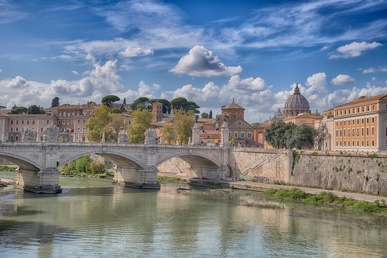 Tiber River - A.jpg