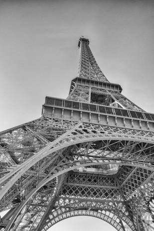 Eiffel Tower - A.jpg