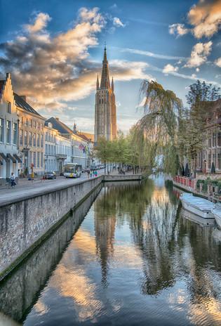 Brugge - 003 - A.jpg
