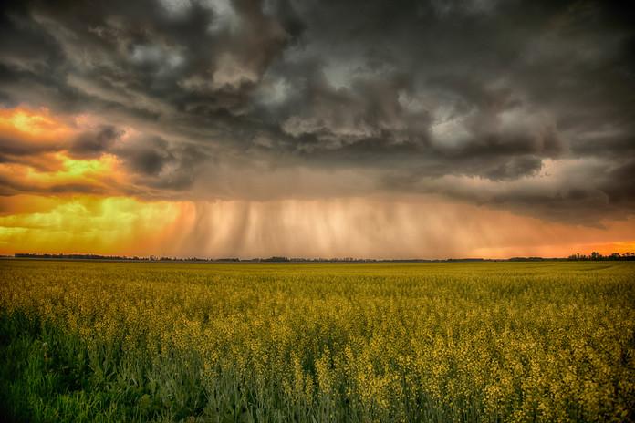 Storm Chasing 07142019-002-HDR - A.jpg