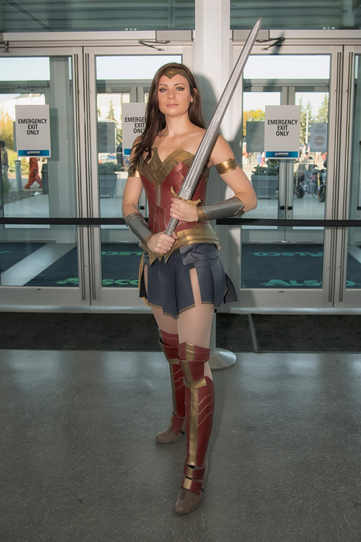Wonder Woman - 003.jpg