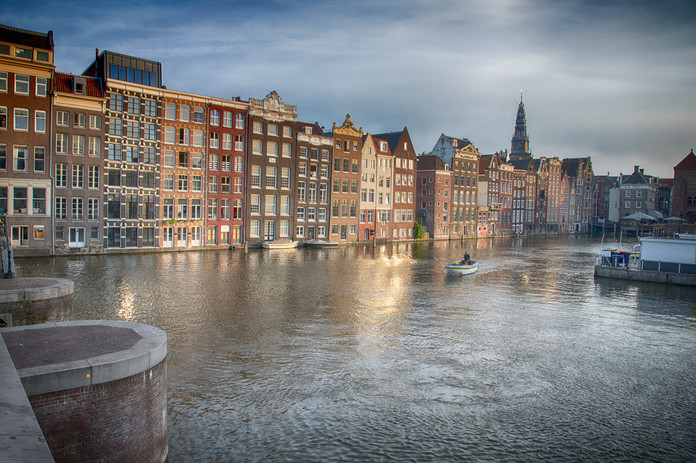 Amsterdam Canal - 002 - A.jpg