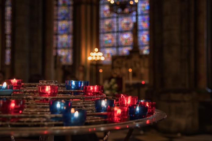 Notre Dame Candles - A.jpg