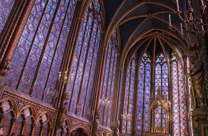 Sainte Chapelle - 002 - A.jpg