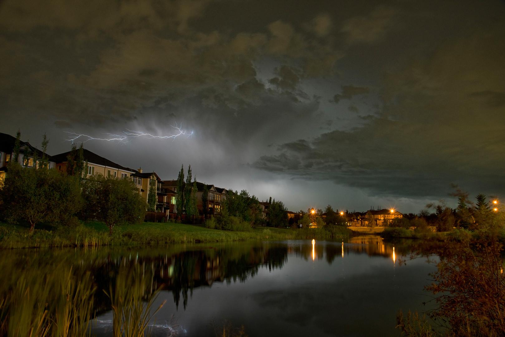 Edmonton Storm-20190809-003 - A.jpg