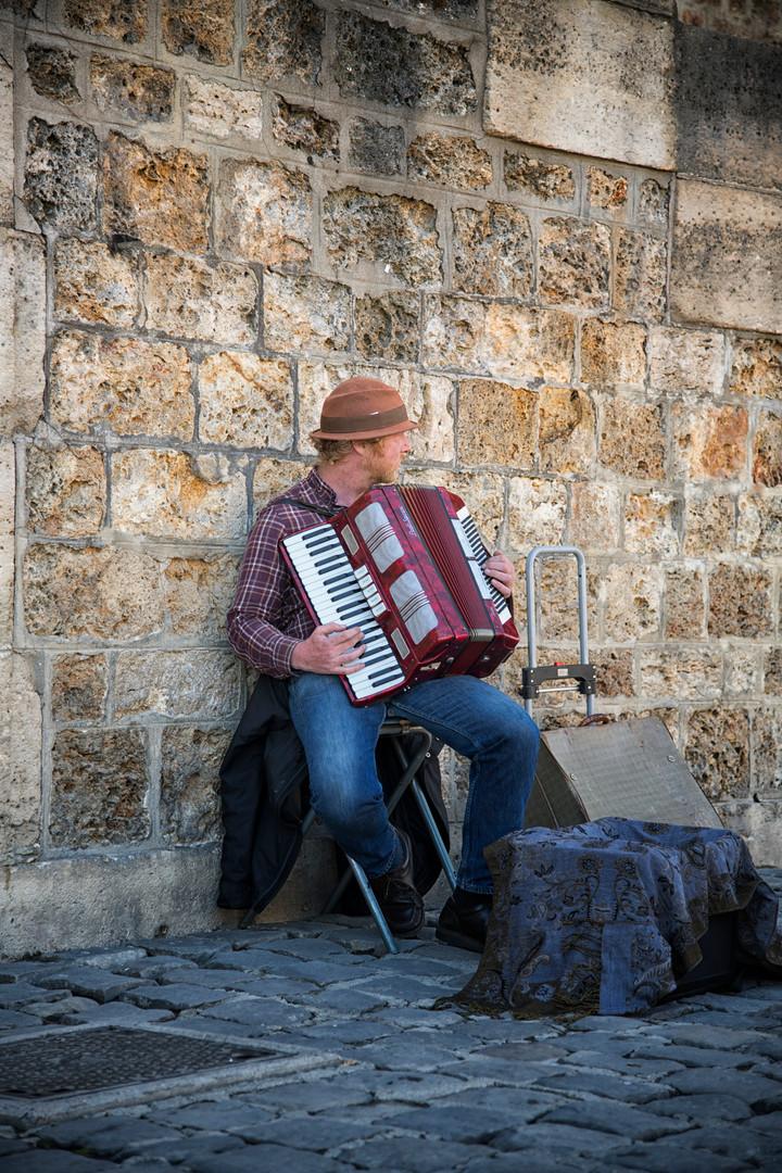 Paris Musician - A.jpg