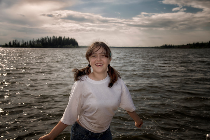 Elk Island Sarah - 001.jpg