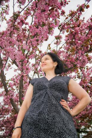 Lili Cherry Blossom - 2020 - 004 - A.jpg
