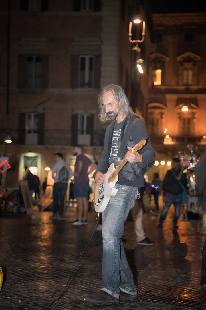 Rome Musician - A.jpg