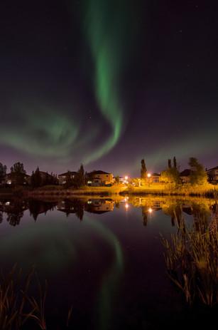 Northern Lights - 001.jpg
