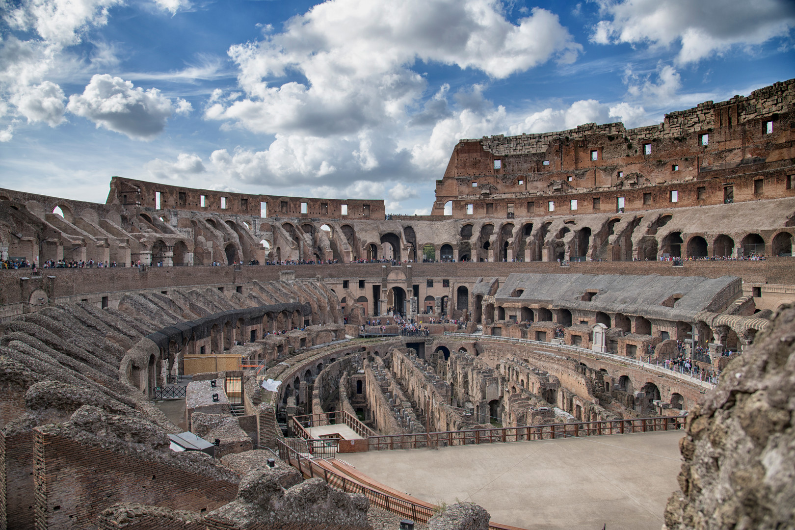 Roman Colisseum - A.jpg