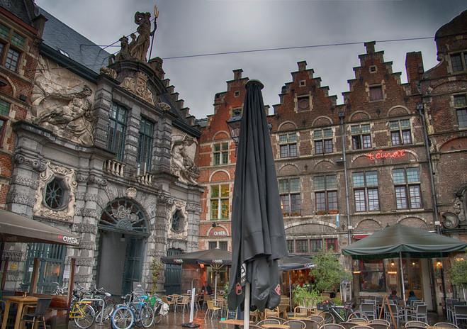 Ghent - A.jpg