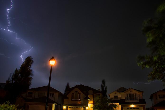 Thunderstorm 20200614 - 005.jpg