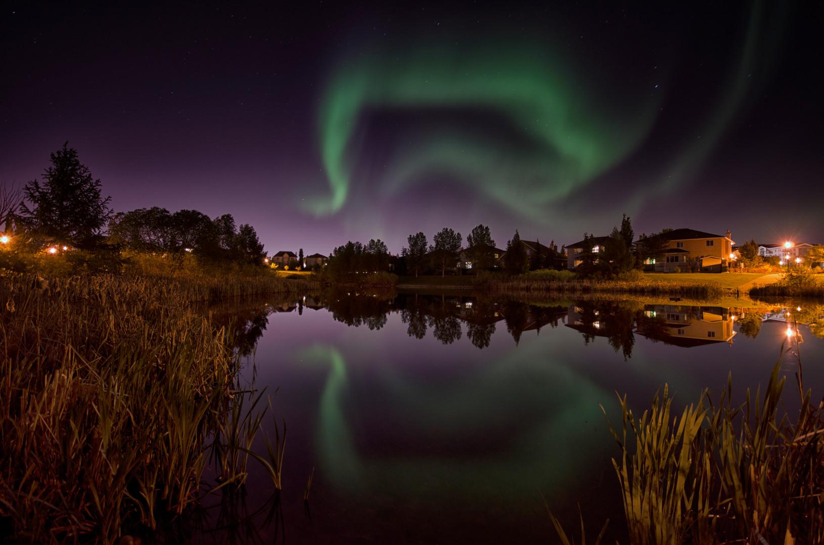 Northern Lights - 002.jpg