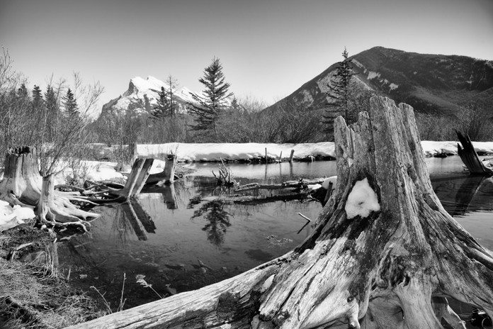 Banff-002.jpg