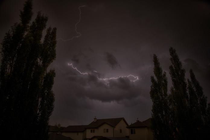 Storm - 2019-07-31 - 001.jpg