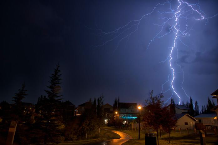 Edmonton Storm-20190809-001 - A.jpg