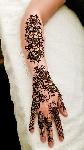 Prisca Art Henna.jpg