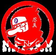 Ningu - Ninja Weapons online