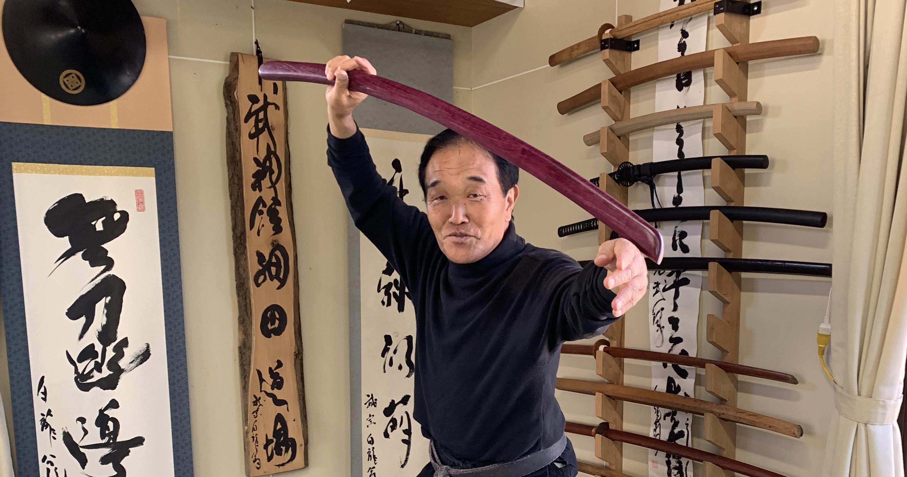 hosoda sensei hero