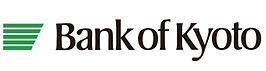 Kyoto Bank