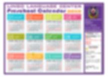 calendar2019A4preschool-01.jpg