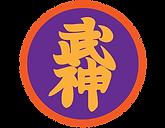Daishihan-01.png