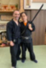 sam and Furuta Sensei.jpg