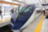 Narita Sky Access Express