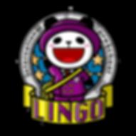 LINGO INTERNATIONAL PRESCHOOL LOGO