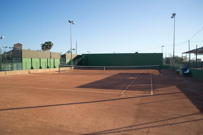 Tenis 05.jpg