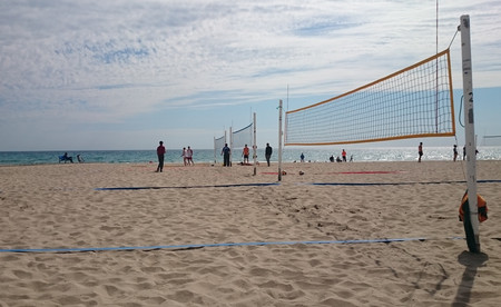Vóley playa 2.JPG