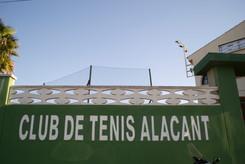 Tenis 01.jpg