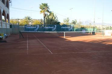 Tenis 04.jpg