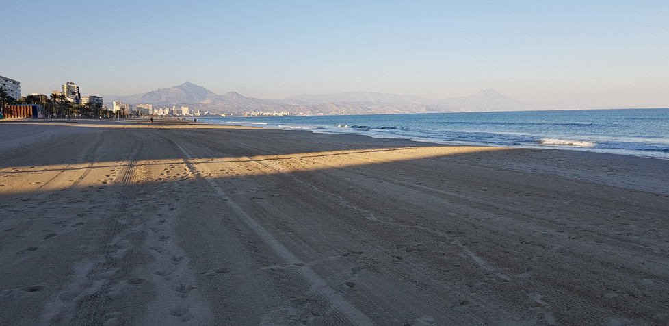 Playa San Juan 02.jpg