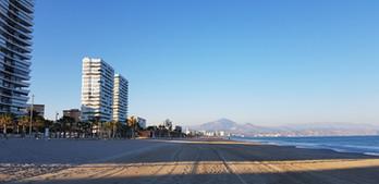 Playa San Juan 01.jpg