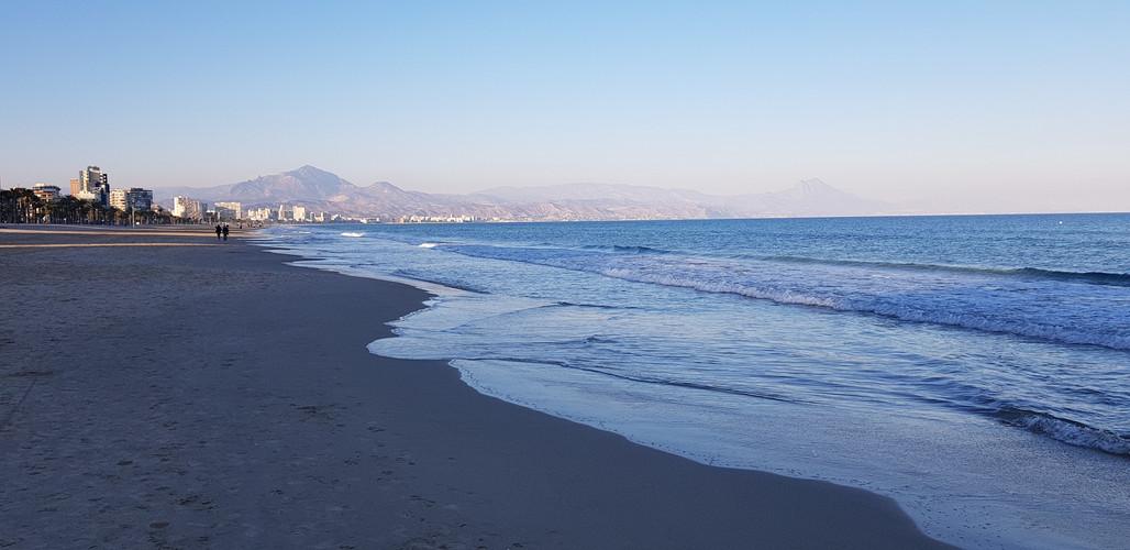 Playa San Juan 03.jpg