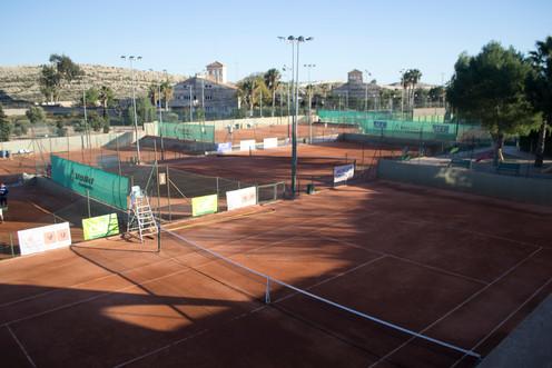 Tenis 03.jpg